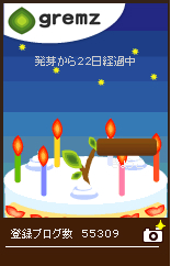 pxyhgucasmqu644.jpg