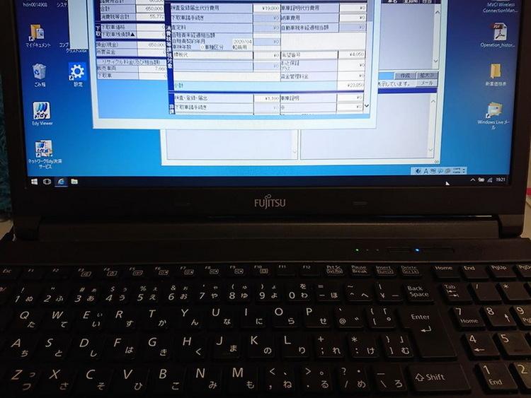 e57cbs1ae5ruy48.jpg