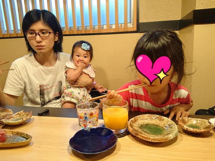 yusahgqcufax179.jpg