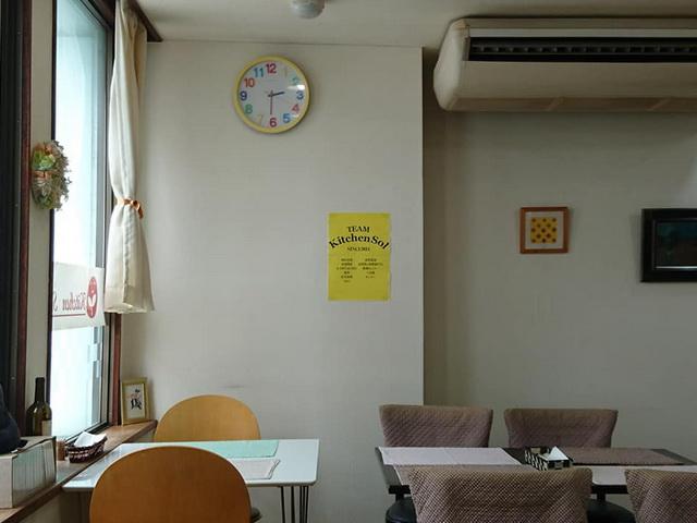 zb8e9qf9bu387q7.jpg